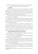 El régimen de la ley aplicable en el Reglamento (UE) 650/2012 sobre sucesiones