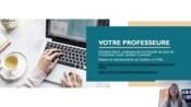 2020 World Notariat Uni