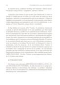 En torno a la Ética notarial