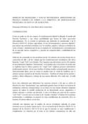 Derecho de Sociedades y Nuevas Tecnologías. Reflexiones de política jurídica en torno a la Directiva de digitalización societaria. (UE 2019/1151 de 20 de junio).